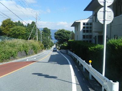 2010_1002富士山麓トレイル0136