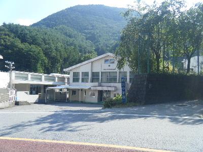 2010_1002富士山麓トレイル0135