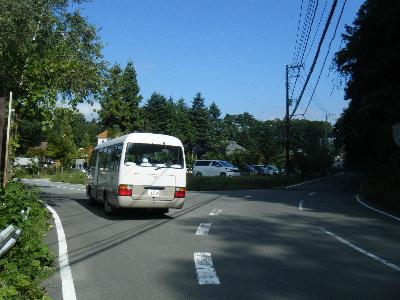 2010_1002富士山麓トレイル0150