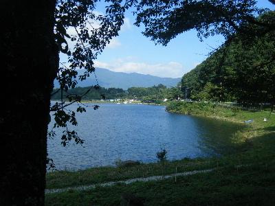 2010_1002富士山麓トレイル0146