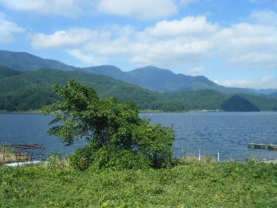 2010_1002富士山麓トレイル0143