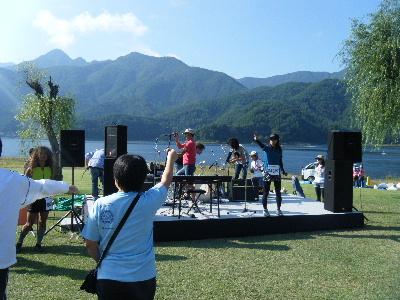 2010_1002富士山麓トレイル0157
