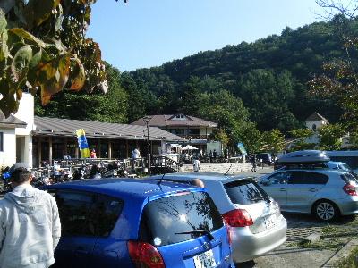 2010_1002富士山麓トレイル0158
