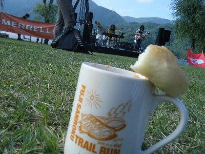 2010_1002富士山麓トレイル0156
