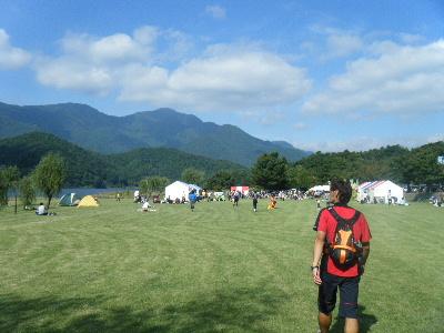 2010_1002富士山麓トレイル0151