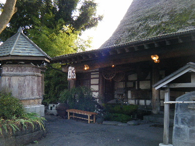 2010_1002富士山麓トレイル0173
