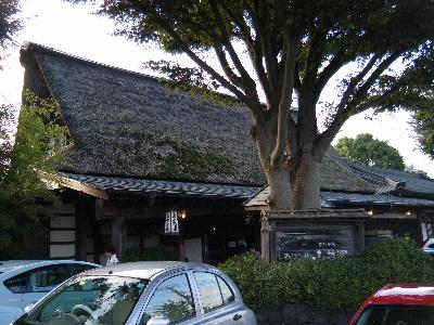 2010_1002富士山麓トレイル0163