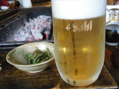 2010_1002富士山麓トレイル0178