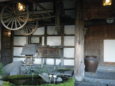 2010_1002富士山麓トレイル0174