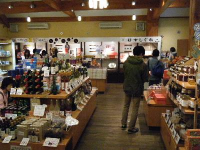 2010_1002富士山麓トレイル0195