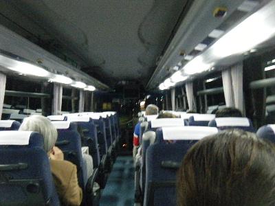 2010_1002富士山麓トレイル0201