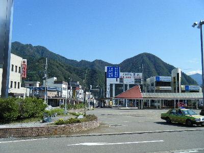2010_1010えちごくびき野0020