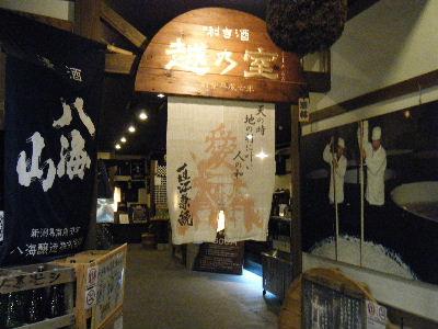 2010_1010えちごくびき野0034