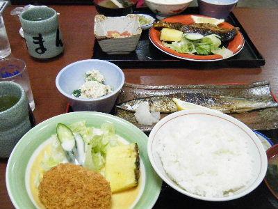 2010_1010えちごくびき野0048