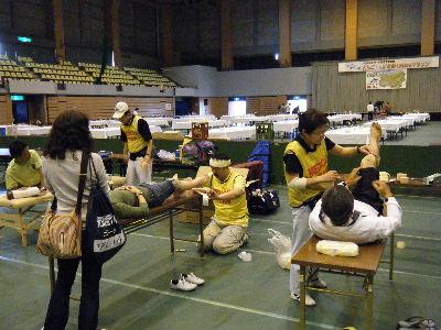 2010_1010えちごくびき野0059