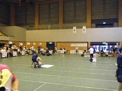 2010_1010えちごくびき野0054