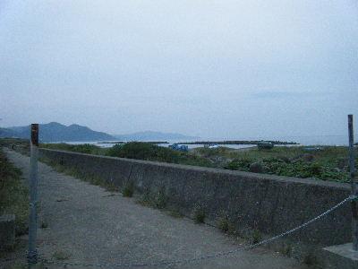2010_1010えちごくびき野0071