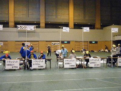 2010_1010えちごくびき野0088