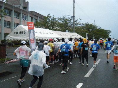 2010_1010えちごくびき野0113