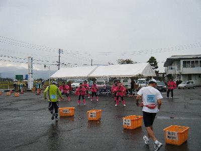 2010_1010えちごくびき野0117