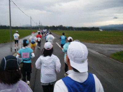 2010_1010えちごくびき野0114