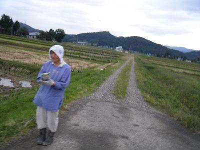 2010_1010えちごくびき野0126