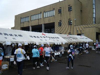 2010_1010えちごくびき野0131