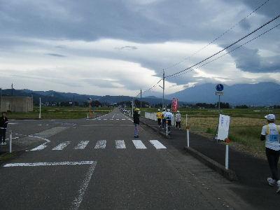 2010_1010えちごくびき野0129