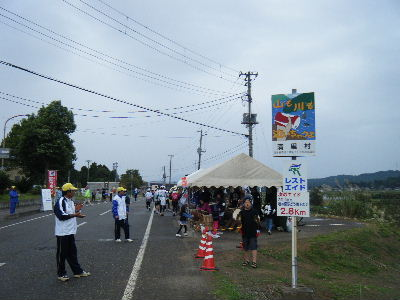 2010_1010えちごくびき野0136