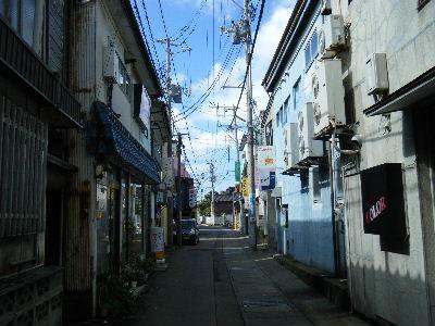 2010_1010えちごくびき野0165