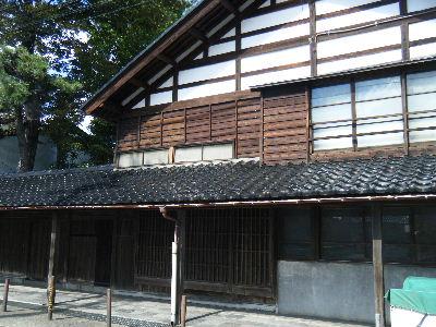 2010_1010えちごくびき野0167