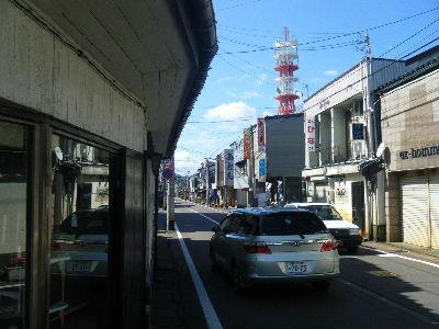 2010_1010えちごくびき野0176