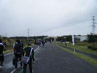 2010_1103手賀沼0002