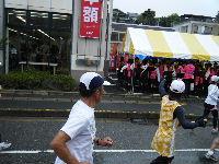 2010_1103手賀沼0024