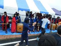 2010_1103手賀沼0046