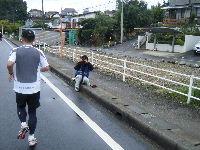 2010_1103手賀沼0063