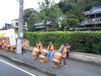 2010_1103手賀沼0064