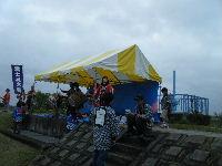 2010_1103手賀沼0071