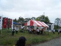 2010_1103手賀沼0073
