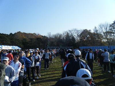2010_1128つくばマラソン0007