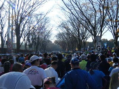 2010_1128つくばマラソン0013