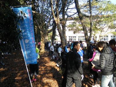2010_1128つくばマラソン0009
