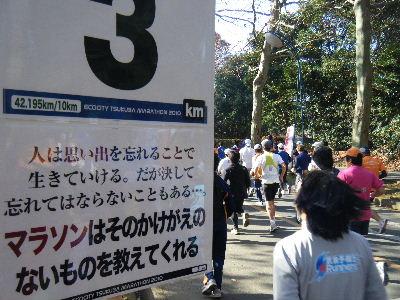 2010_1128つくばマラソン0033