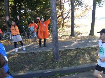 2010_1128つくばマラソン0028