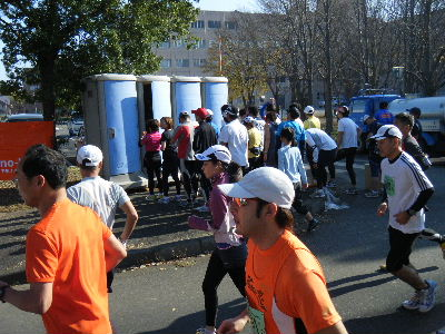 2010_1128つくばマラソン0026