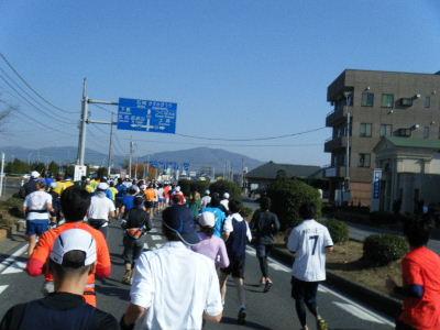 2010_1128つくばマラソン0039