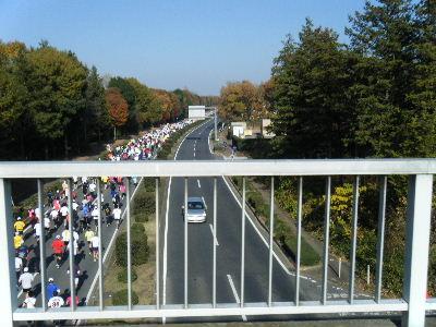 2010_1128つくばマラソン0037