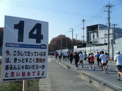 2010_1128つくばマラソン0048