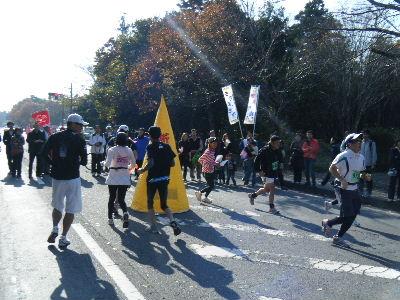 2010_1128つくばマラソン0058