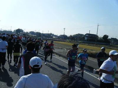 2010_1128つくばマラソン0053